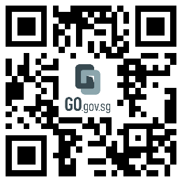 Submit Payment Notification - QR Code